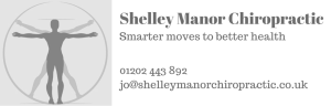 Shelley Manor Chiropractic